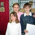 #Leśmian #recytacje #konkurs #biblioteka #Krzak #Nielisz
