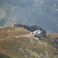#góry #Tatry #KasprowyWierch #Świnica