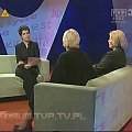 ... #Lewandowska #Edyta #EdytaLewandowska #Wiadomości #TVP #TVP1 #TVP3 #TVP3Łódź #TakieJestŻycie #życie