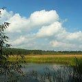 Jezioro Piskory #jezioro #Piskory