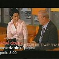 ... #Lewandowska #EdytaLewandowska #TVP #TVP1 #TVP3Łódź #Wiadomości #WiadomościTVP #WiadomościTVP1 #wiadomosci