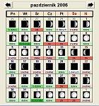 images4.fotosik.pl/174/77aa7c40db69ac45m.jpg