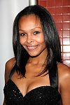 Samantha Mumba - Nailed Premiere - Los Angeles, CA (10/10/06) Foto 3 (������� ����� - Nailed �������� - ���-��������, ���������� (10.10.06) ���� 3)
