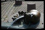 http://images4.fotosik.pl/178/99202d2c507ea142m.jpg