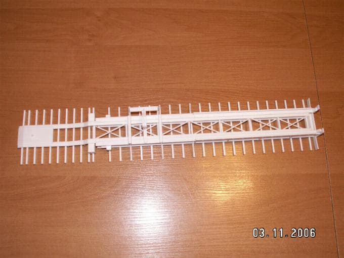 d11b43a9b8e35a7c.jpg