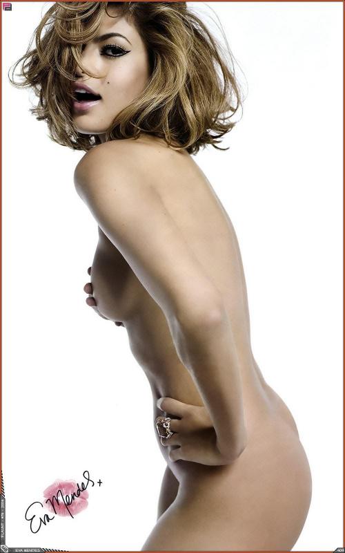 http://images4.fotosik.pl/197/bc8ecf1550f2d8f9med.jpg
