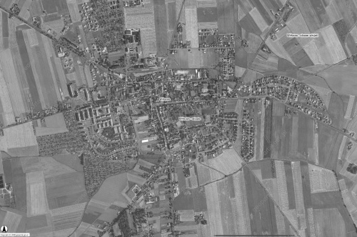 Witkowo i okolice #witkowo