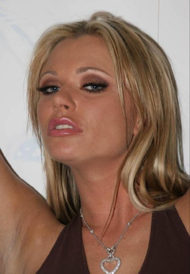 Blonde Secretary Alexis Texas Strips Mini Skirt For Hot Offi Moms Teach Sex