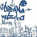 pierwsza proba okladki najnowszej płyty Urbana #Okładka #CoverCD #Rap #HipHop