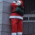 �wi�ty Miko�aj (ang. Santa Cla...