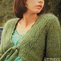 bolerko z Vereny - zima2006