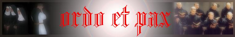 Forum o duchowo�ci benedykty�skiej