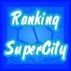Ranking Najlepszych for!!