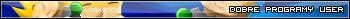#userbar #userbars #userbary #grafika #dobreprogramy #programy #programs