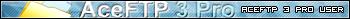 #userbar #userbars #userbary #grafika #AceFTP #program