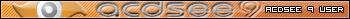 #userbar #userbars #userbary #grafika #ACDSee #program
