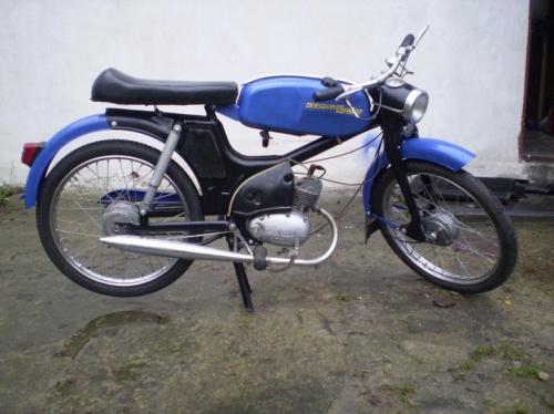Komar 2361 Sport
