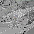 #mk2 #audi #pchteam #grafika #samochód #wr2 #render