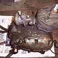 #silnik #komar #komarek #S38