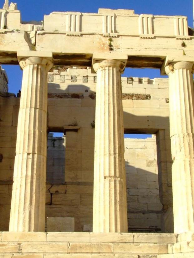 Arkopol Ateny