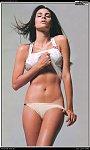 Fernanda Tavares Vid from jdg's post Foto 75 (Фернанда Таварес Вид с должности JDG's Фото 75)