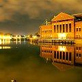 Filharmonia(po retuszu) #gdańsk #filharmonia