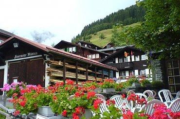 Szwajcaria 4