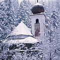 ZIMOWE WSPOMNIENIE #zima #śnieg #wspomnienia #TrochęChłodu