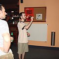 #RSI #impreza #dart #rybnik