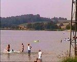 images4.fotosik.pl/8/j39uyp3w9np0c6kum.jpg