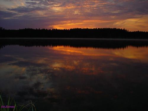 J.Jagodzin #JezioroJagodzin